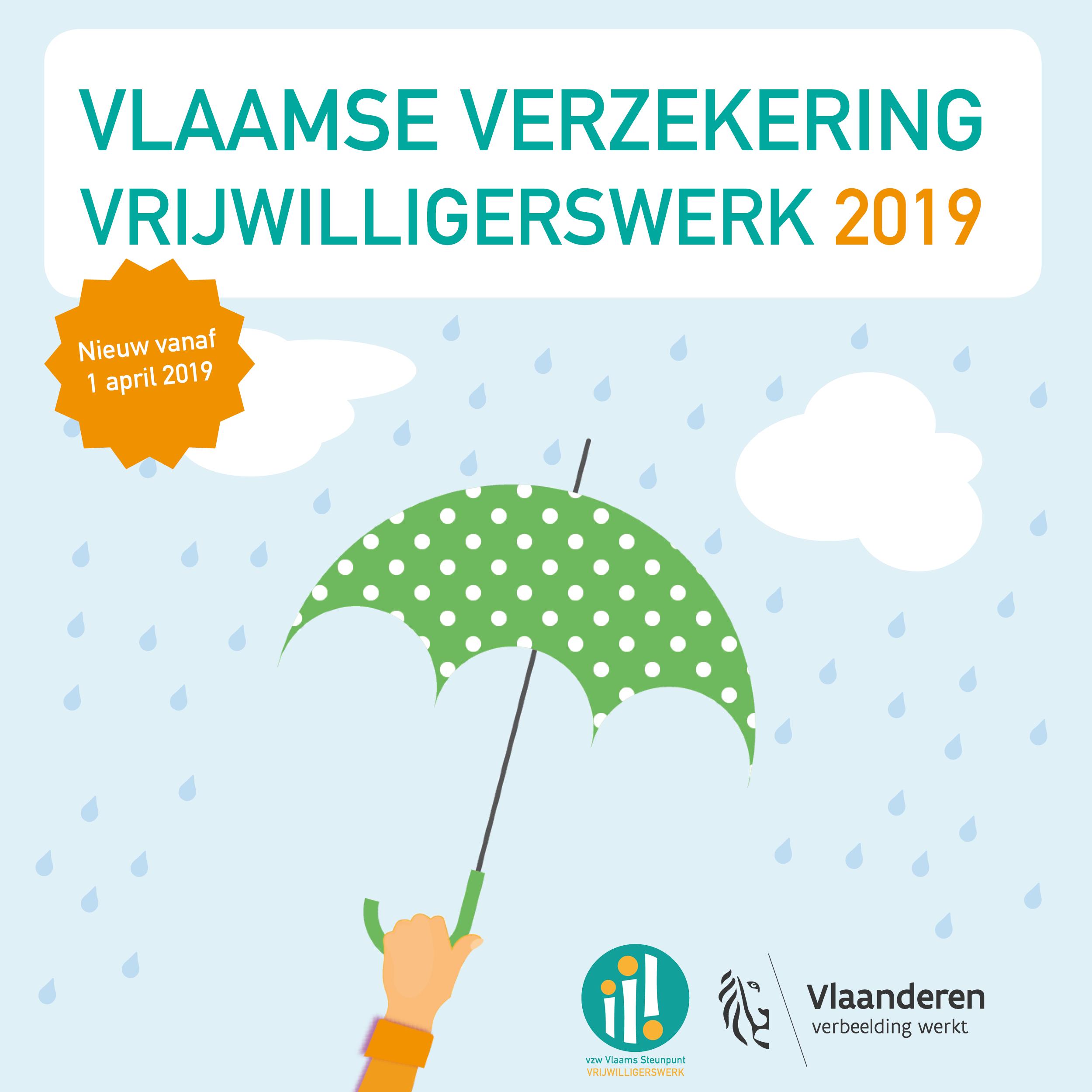 www.vlaanderenvrijwilligt.be/vrijwilligersverzekeringen